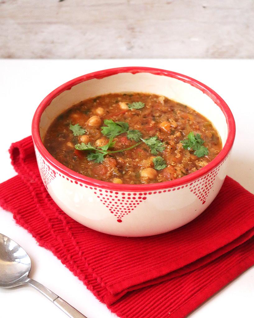 vegan-harira-soup-4
