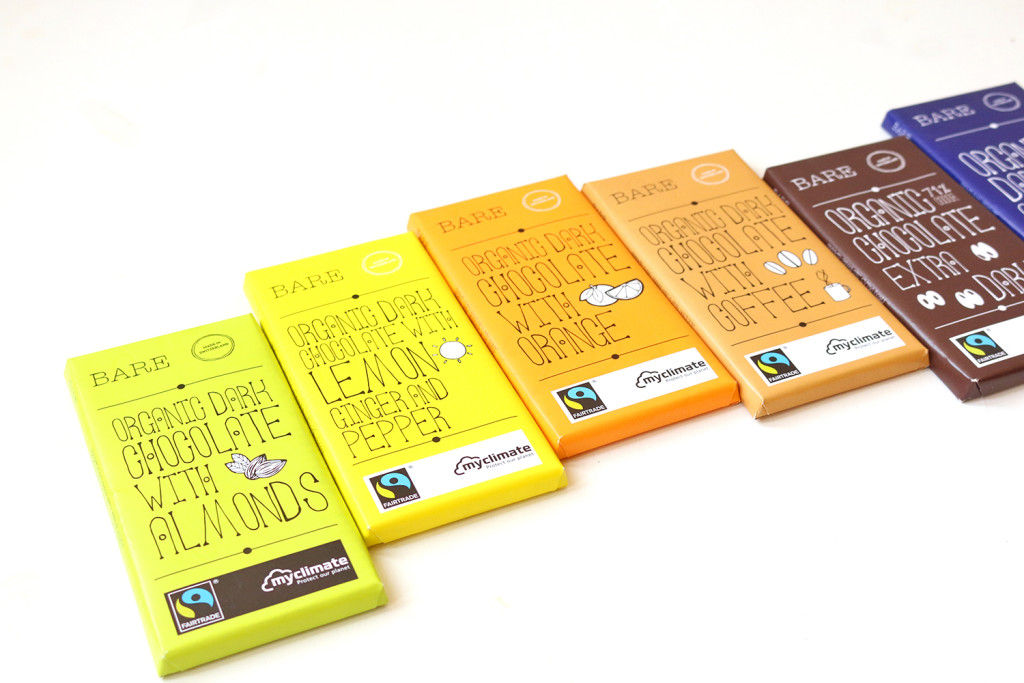 Bare-Chocolates-Vegan-Bahrain