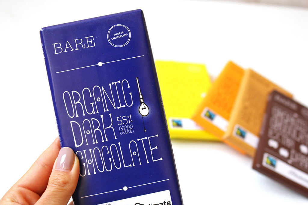 Bare-Chocolates-Vegan-Bahrain-11