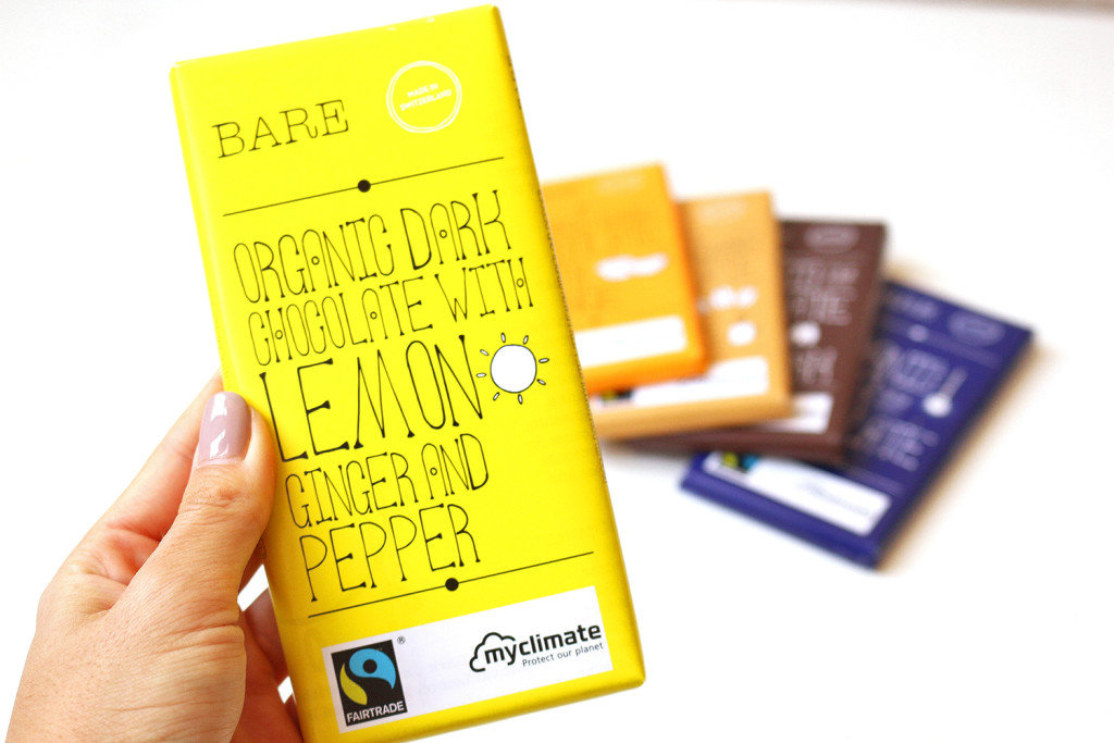 Bare-Chocolates-Vegan-Bahrain-6