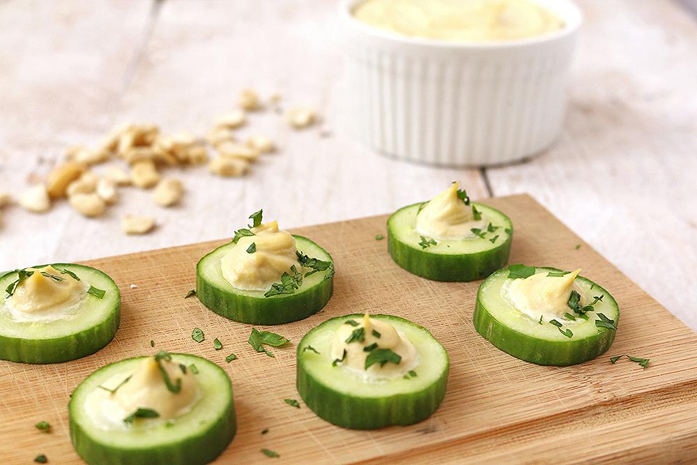 vegan-cashew-cheese-12