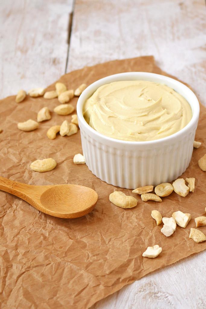vegan-cashew-cheese-2