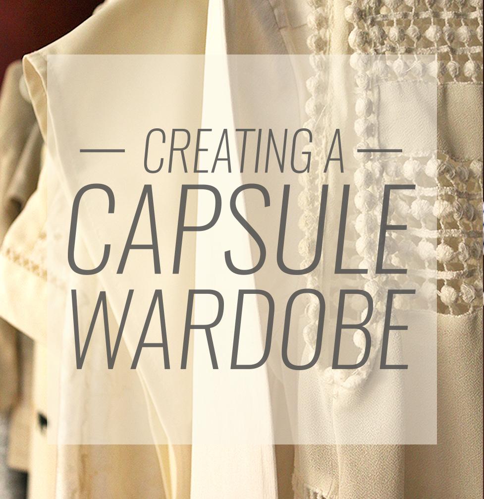 capsule-wardrobe-1-insta-1