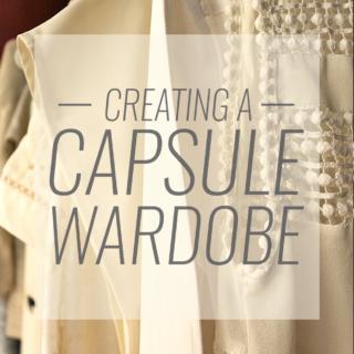 capsule-wardrobe-1-insta-nologo-2