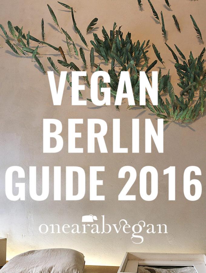 vegan-berlin-guide-3