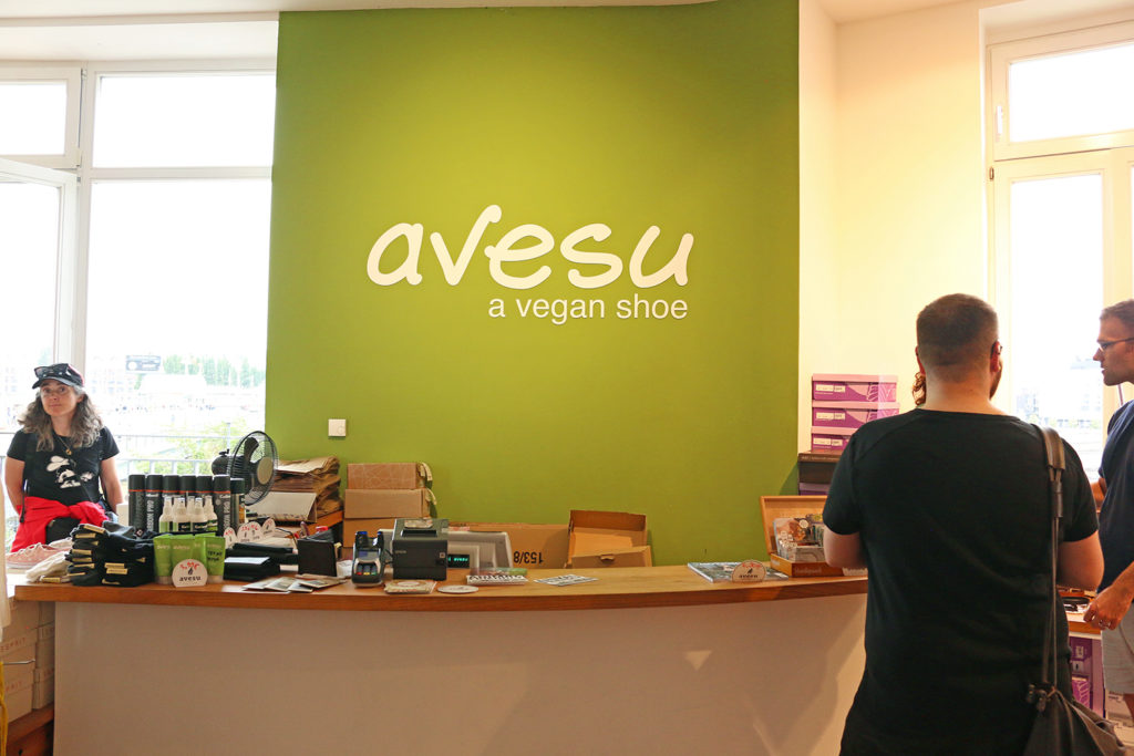 vegan-berlin-avesu-1