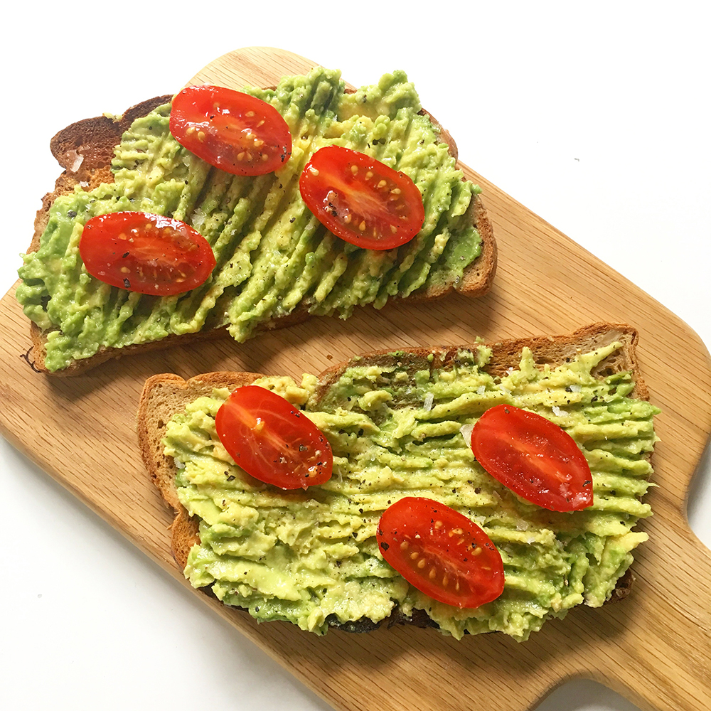 vegan-london-avocado-taste