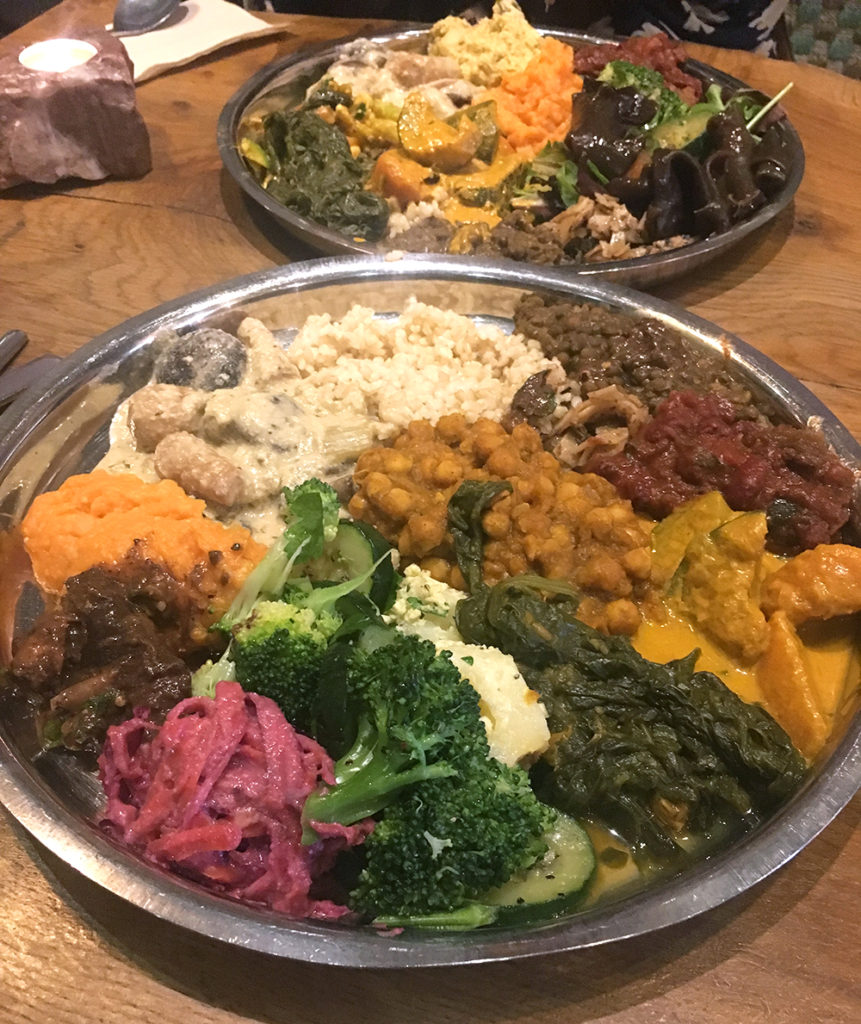 vegan-london-vantra-vitao