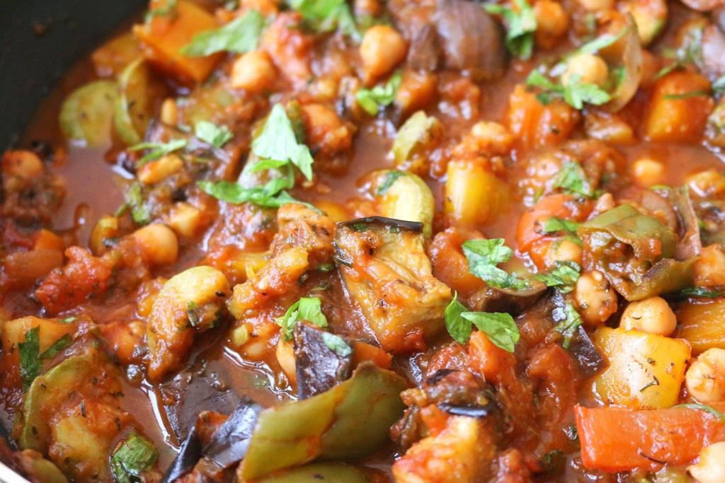 mediterranean-veg-stew-vegan-4