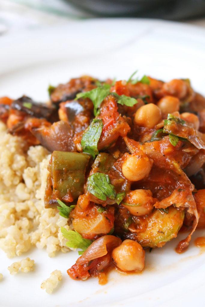 mediterranean-veg-stew-vegan-6