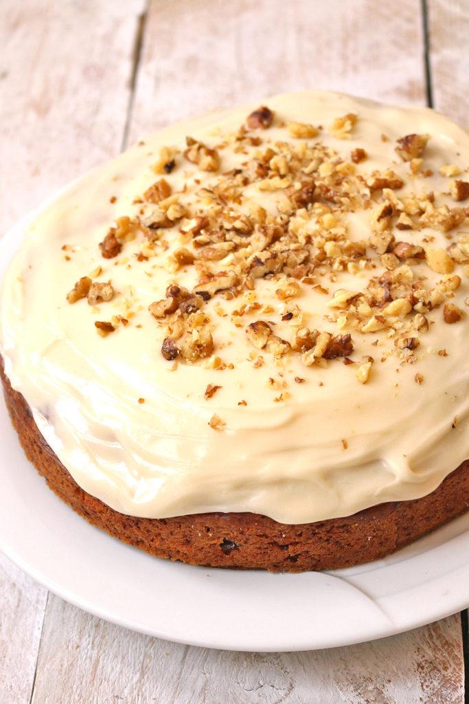 vegan-spelt-carrot-cake-1