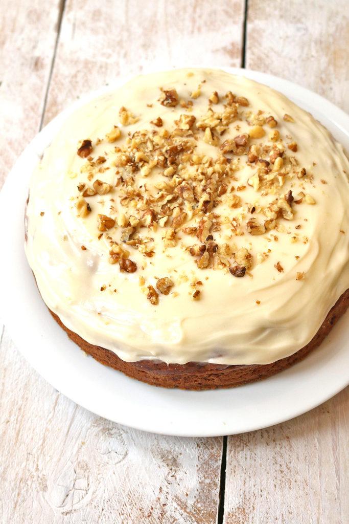 vegan-spelt-carrot-cake-4