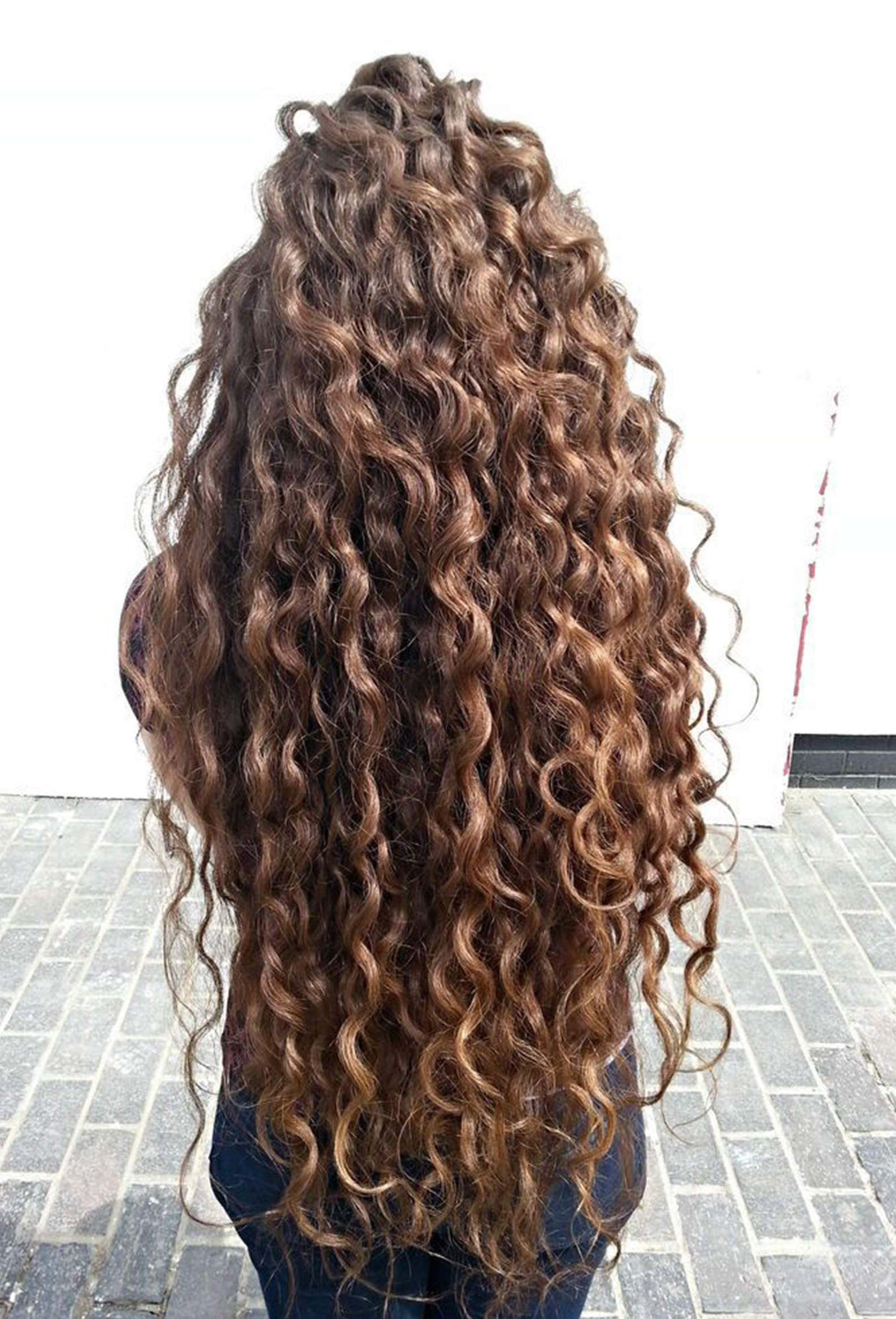 Cruelty free and vegan curly haircare one arab vegan solutioingenieria Image collections