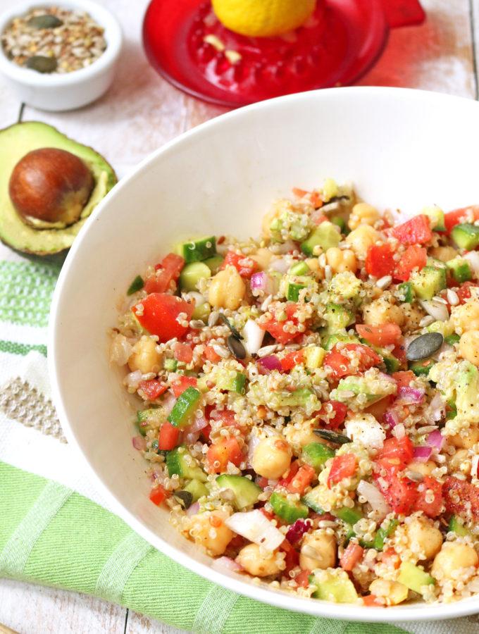 superfood-salata-baladi-vegan-3