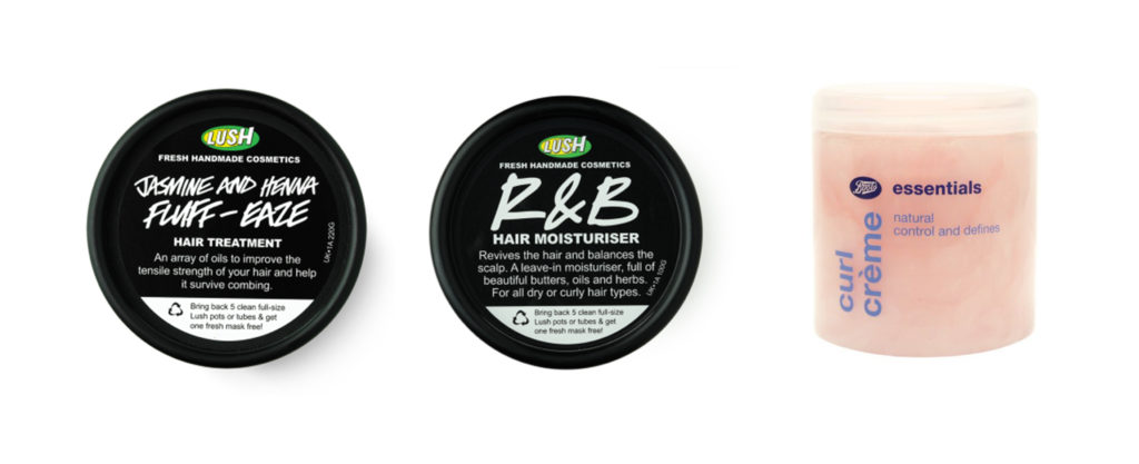 vegan-cruelty-free-curly-haircare-1