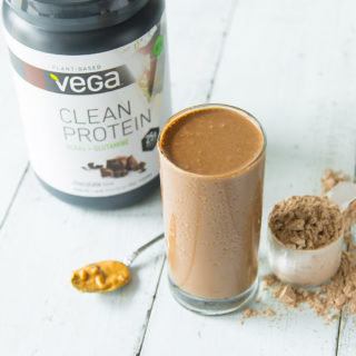 Vegan Protein Powder Picks