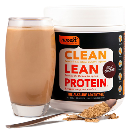 clean-lean-protein-glass-spoon