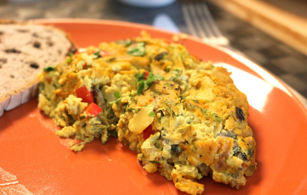 vegan-eggless-frittata-4