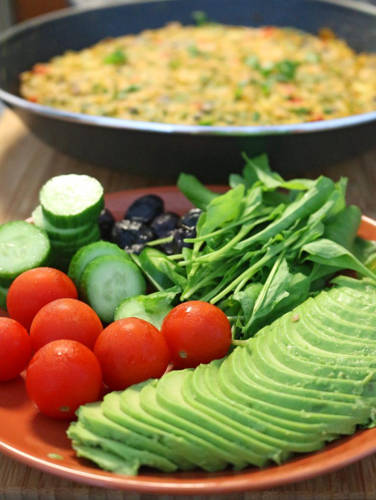 vegan-eggless-frittata-6