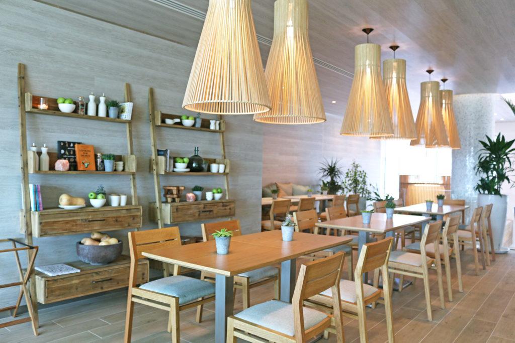 plant-cafe-vegan-restaurant-bahrain-1