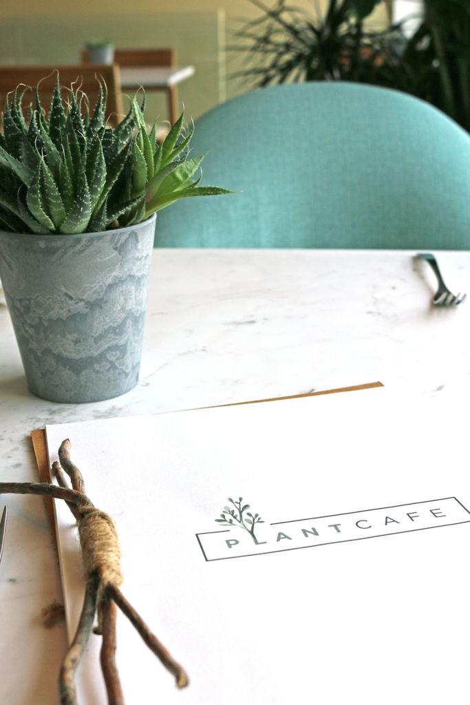 plant-cafe-vegan-restaurant-bahrain-4