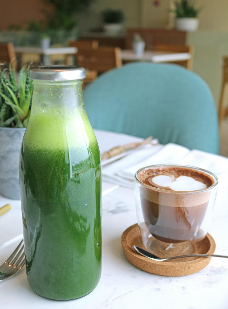 plant-cafe-vegan-restaurant-bahrain-5