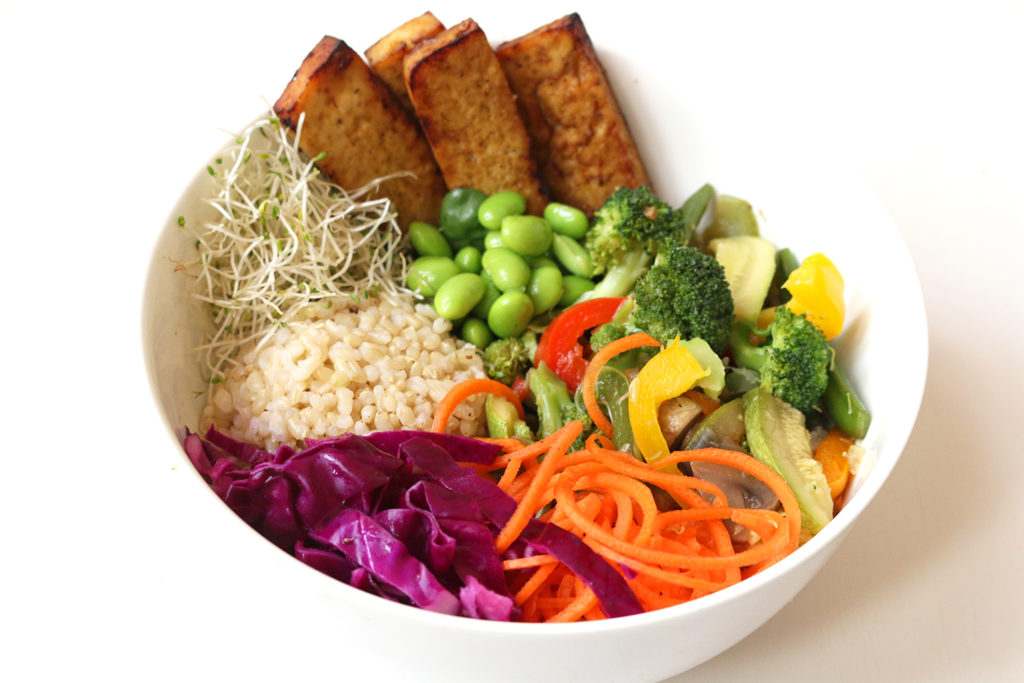 vegan-asian-inspired-tofu-bowl-2