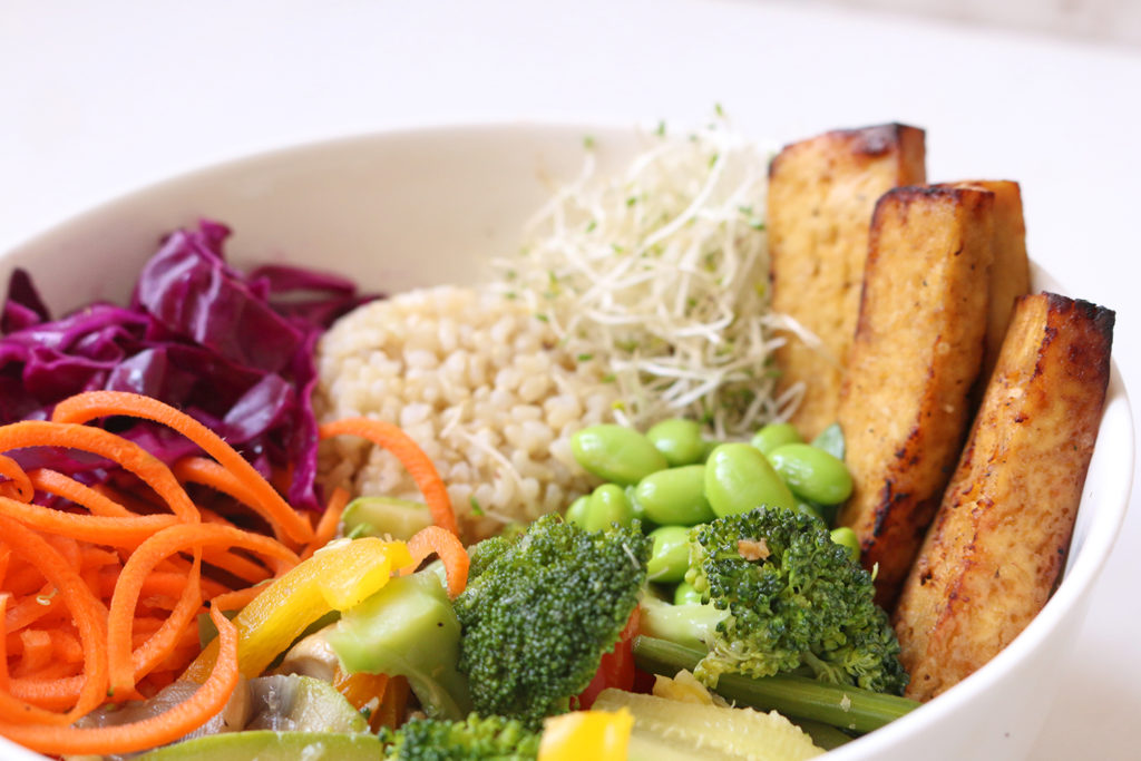 vegan-asian-inspired-tofu-bowl-4